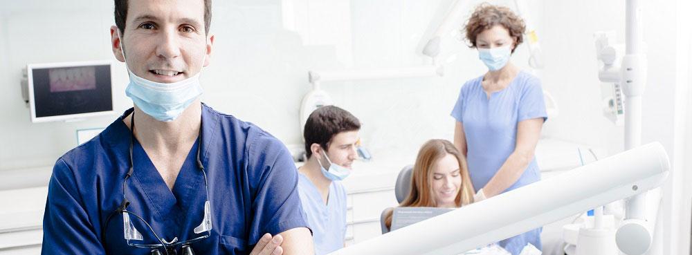servicio-reparacion-equipos-dentales-galicia
